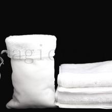 Аквариум Filtert мешок и одеяло, фильтр для аквариума материал, прочный, легко чистить