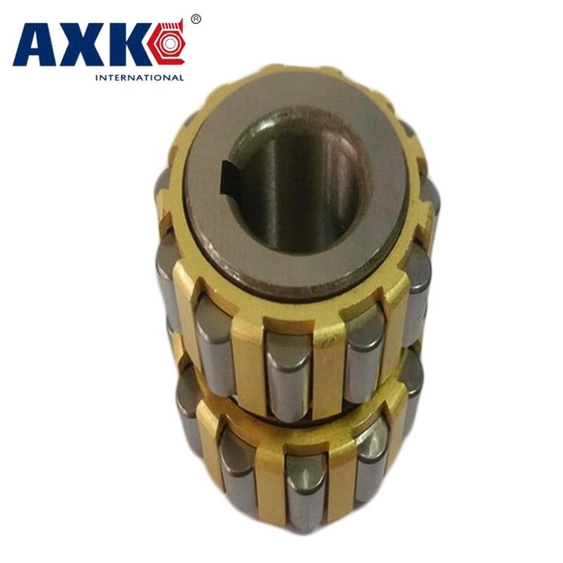 TRANS double row eccentric bearing TRANS61051TRANS double row eccentric bearing TRANS61051