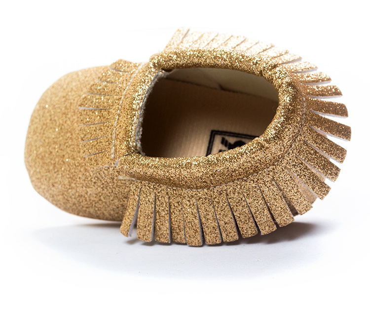 Romirus-Bling-New-metallic-Newborn-Baby-Boys-Girls-shoes-Toddler-Infant-Shoes-Tassel-Baby-Moccasins-Christmas-Gift-Shoes-0-18M-5