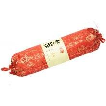 Comercio al por mayor de hierbas naturales cuello cervical cuidado de la salud almohada almohada almohada dulces almohada cáscara de trigo sarraceno