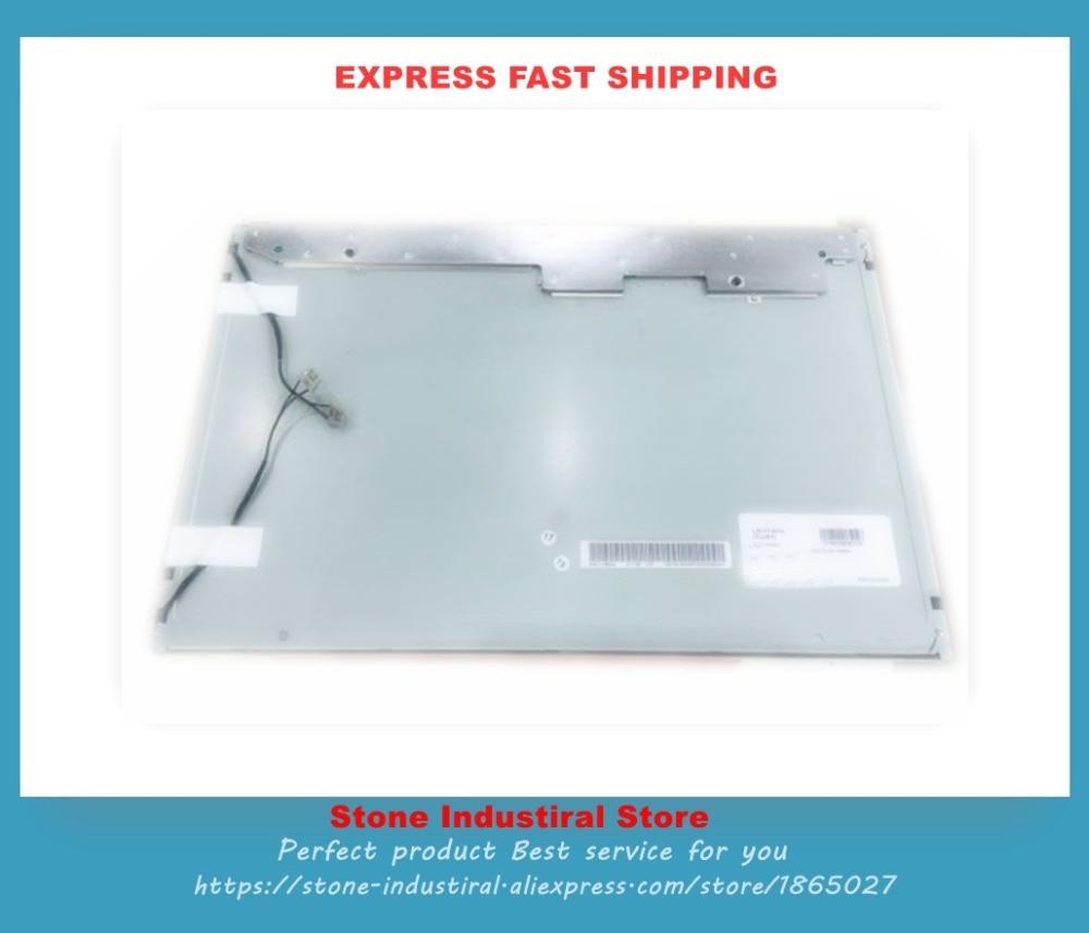 New Original offer use for LCD LM171WX3 TLA1/TLC2/TLA3/TLB1/TLB2 1440*900New Original offer use for LCD LM171WX3 TLA1/TLC2/TLA3/TLB1/TLB2 1440*900