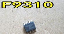 100% NOVA Frete grátis F9310 IRF9310