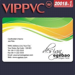 Argent Glitter Fond Carte De Visite 20018 1 Modele 855