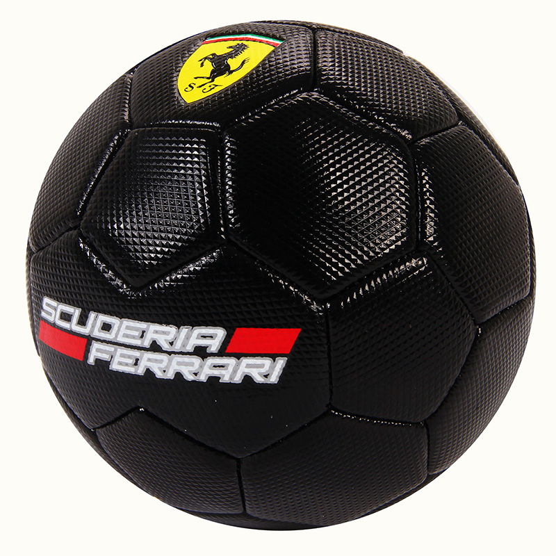 Soccer Team Sports Size 2 Soccer Ball Mini Training Football Skill Kids 3-6 years Toys Collection