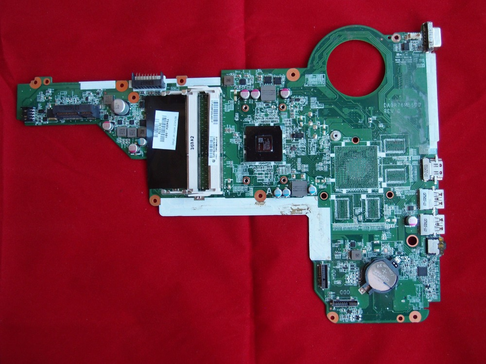 Free Shipping 734004-001 734004-501 for HP Pavilion 14-E 15-E series laptop motherboard DA0R76MB6D0 REV:D A4-5000 734004-001 wholesale new 734826 501 734826 001 laptop notebook motherboard for hp pavilion touchsmart 15 15 n a4 5000m series