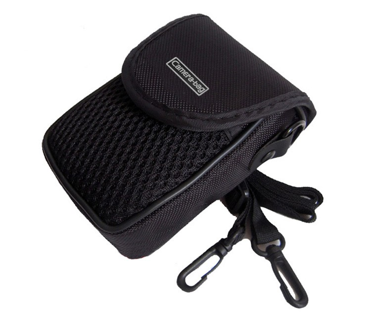 Camera Bag For Fujifilm F605EXR F660 F665 F505 F305 FINEPIX F775 F800 X70 digital Camera case F900EXR F1000 protective cover ...