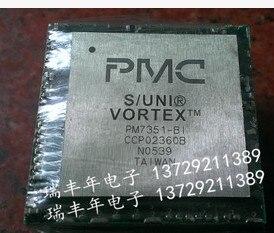 100% new original PM7351-BI PM7351 BGA PMC 100% new original tms320c6711dgdp250 tms320c6711dgdp tms320c6711 272 bga ti
