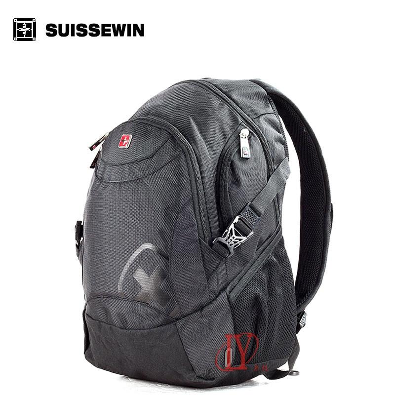 New Arrival School Bags for Teenagers Swiss School swissgear ...