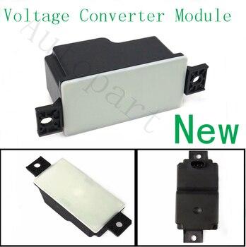 Hoge Efficiëntie Voltage Converter Module Voor Mercedes Benz C-klasse w205 OE # A2059053414 2059053414