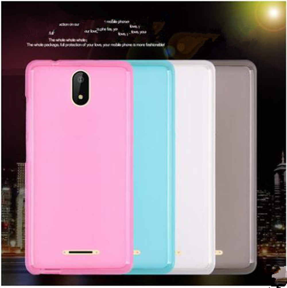 free shipping 0b603 951ed US $2.28 12% OFF|For Micromax Bolt supreme 6 Q409 Silicone Case Cover Matte  TPU Phone Case For Micromax Bolt supreme 6 Q409 Soft Back Cover Case-in ...