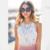 Mulheres crochê Sexy Vestido de Renda 2016 Verão Elegante Sem Mangas O pescoço Vestidos de Festa Maxi Chiffon Vestidos Longos Vestidos de Vestes Longue Femme