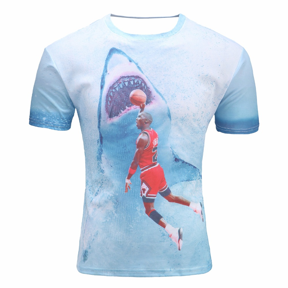 19 Water Drop Mobile 3D Print Short Sleeves Men t shirt Harajuku Summer Groot Men tshirt Tops Plus Size shirt SBKENI 23