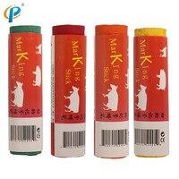 Cow Marking Pen , Cow Marking Stick , Cow Marker, Animal Body Marking Pen for Goat, Pig, Donkey, Sheep, Buffalo etc.