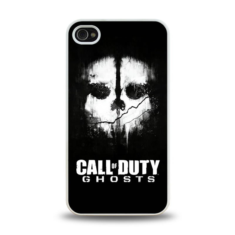 call of duty ghost 2 iphone case