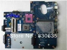 NV78 laptop motherboard 50% off Sales promotion NV78 , FULL TESTED,