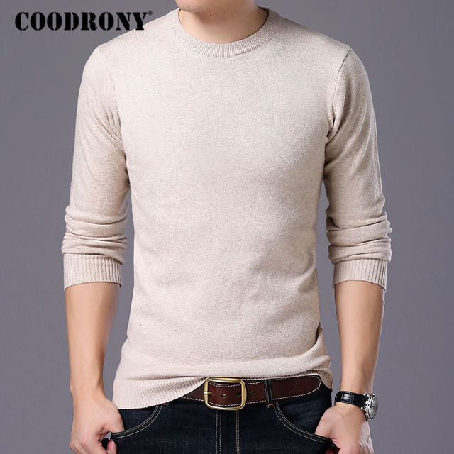 Mens sleeveless cardigan mens cardigan styles male sweaters high neck sweater mens mens sweaters online pullover for mens Men's Sweaters