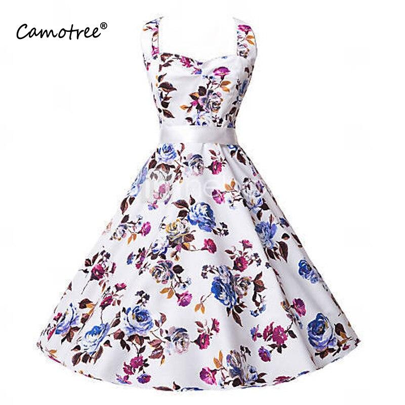 Popular Cheap Rockabilly Dresses-Buy Cheap Cheap Rockabilly ...