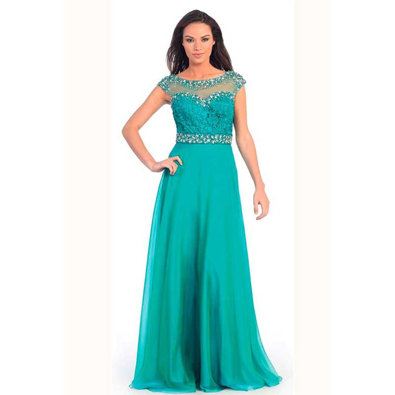 Compare prices on jade wedding dress online shopping buy for Jade green wedding dresses