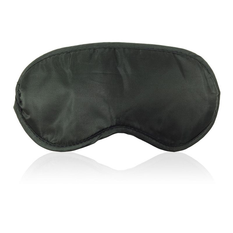 Cheap Sexy <font><b>Eye</b></font> <font><b>Mask</b></font> Blindfold Adult Games Flirt <font><b>Sex</b></font> Toy For Sleep Love Product for Couples image