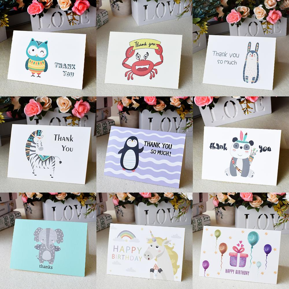 Cheap Cards Invitations Buy Directly From China SuppliersCustom Thank You Bulk