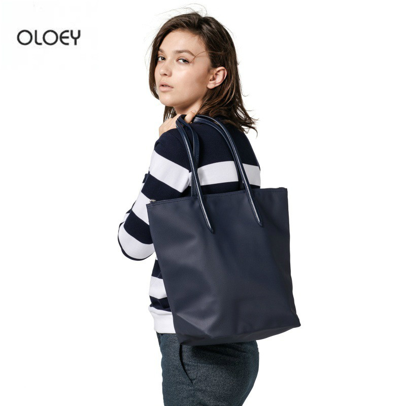 OLOEY Classic womens large-capacity bucket bag Fashion simple star tote bag Multi-color shoulder bag Shopping bagOLOEY Classic womens large-capacity bucket bag Fashion simple star tote bag Multi-color shoulder bag Shopping bag