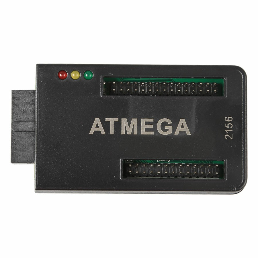 cg100-adapter-with-35080-eeprom-1