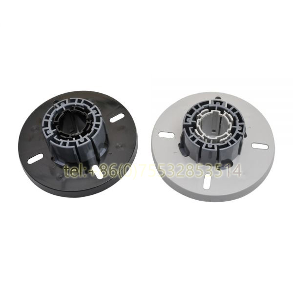 Roller Pulley(Flange) for Epson Stylus pro 11880 m75 750kgs pulley 304 stainless steel roller crown block lifting pulley factory direct sales all kinds of driving pulley