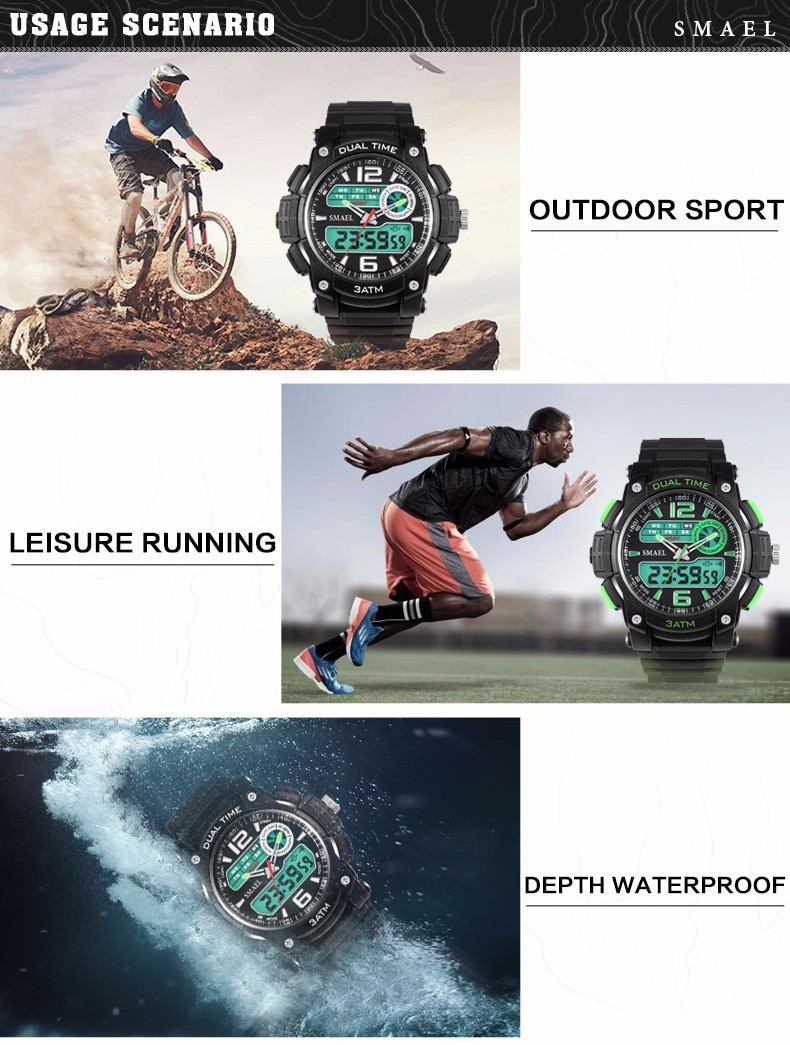 China watch sport Suppliers