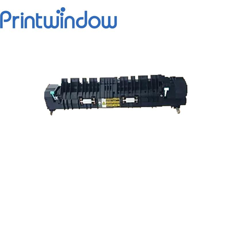 Printwindow Original Fuser Unit for Toshiba 257 307 507 357 457 507 Copier Parts 989789