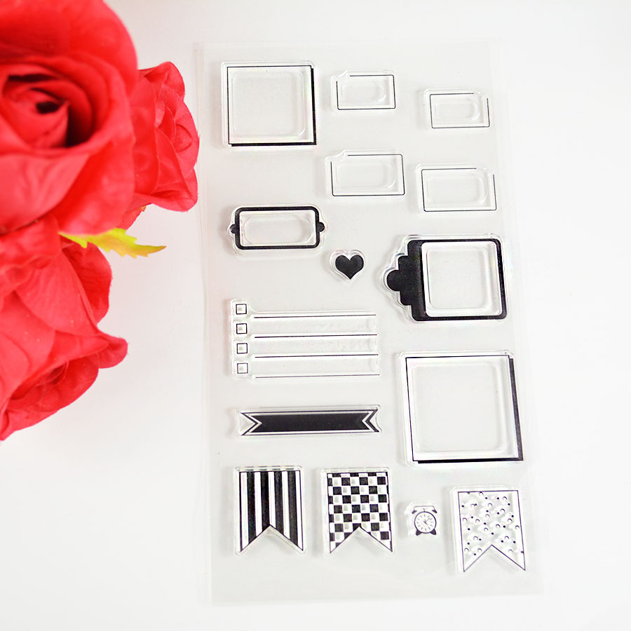 Compare Prices on Diy Note Cards- Online Shopping/Buy Low Price ...