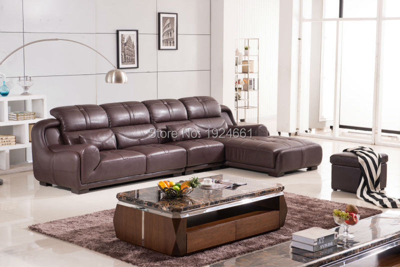 Sectional Sofa Beanbag 2019 European Style Chaise Sofas In Bolsa Bean Bag Chair Set Modern No Genuine Leather New Arrival Real