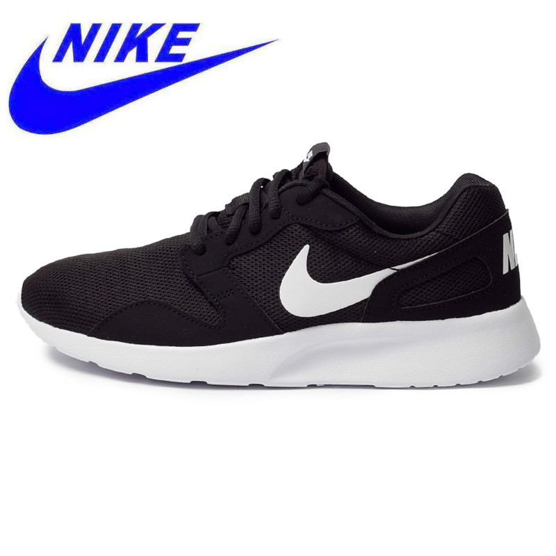 03fa174d4866 Nike Men s Breathable Running Shoes Original New Arrival Authentic Sneakers  Trainers
