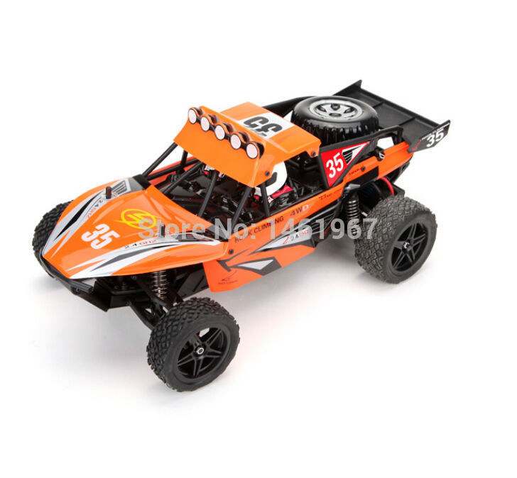 SACRAMENTO RC RACING & HOBBIES - dandb.com