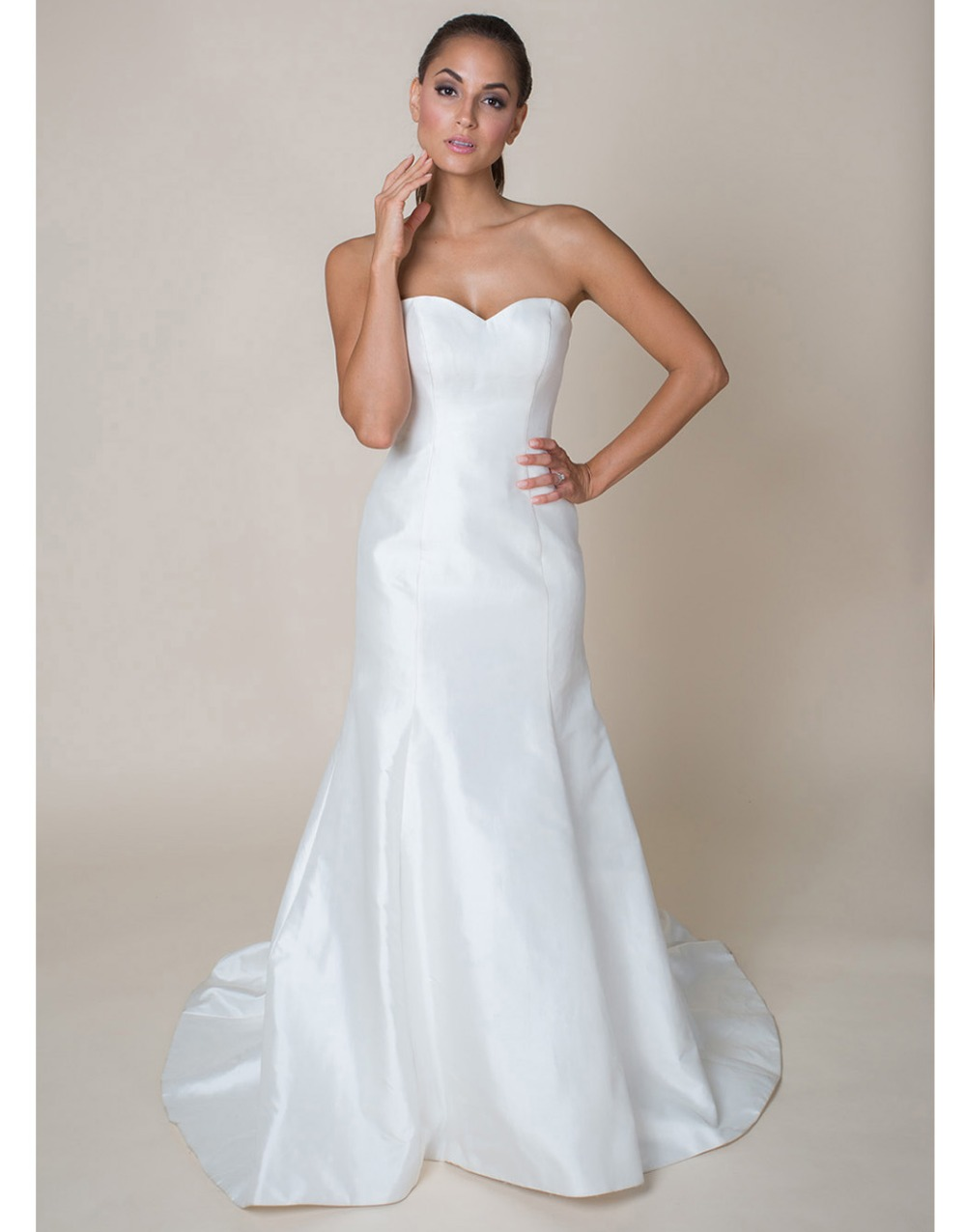 Convertible wedding dress cranky fanatic lost podcast convertible wedding dress junglespirit Image collections