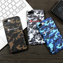 coque champion iphone 6 militaire