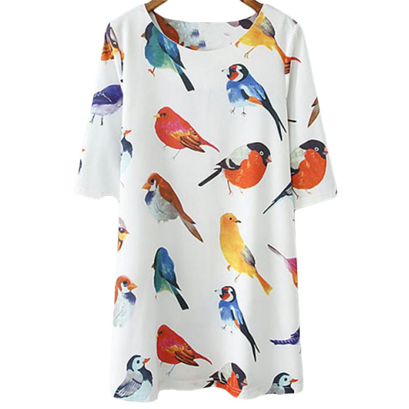 dress14031102 (3)
