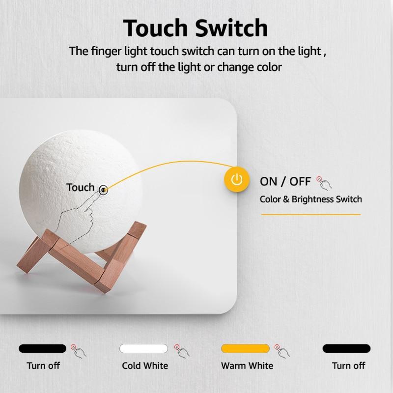 Ziemlich Wie Man Zwei Lichter Zu Einem Schalter Verbindet ...