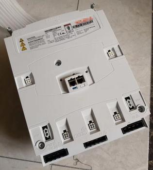 For KUKA C4 Robot Power Supply KPP-600 KSP-600 Output 17kw