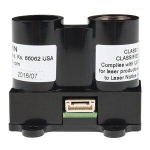 Image 3 - LIDAR Lite V3 Pixhawk lite レーザーセンサー光学距離測定センサー距離計ドローンフローティングと無人車載