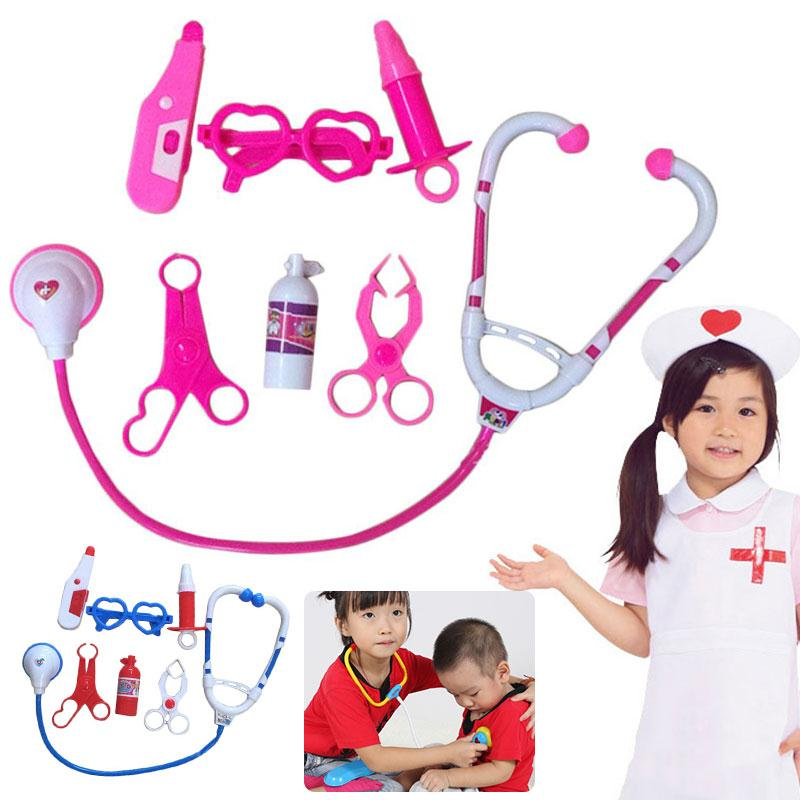 Childrens-Kit-Doctor-Set-Kids-Educational-Pretend-Doctor-Role-Play-Medical-Kit-Doctor-Roleplay-Toys-For-Children-Juguetes-4