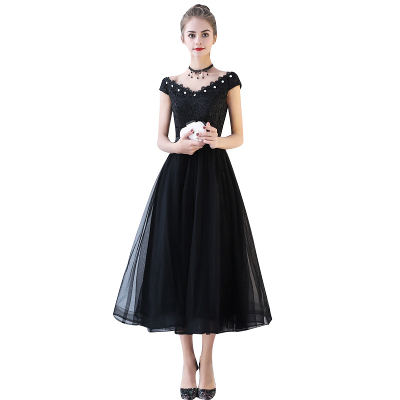 Noirs Robe Robe Bas Tulle Noirs Comedienne Comedienne Bas Robe Comedienne Tulle JcuF1Tl3K