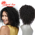 short cut wigs for black women short curly human hair wigs full lace human hair wigs with baby hair 150% density