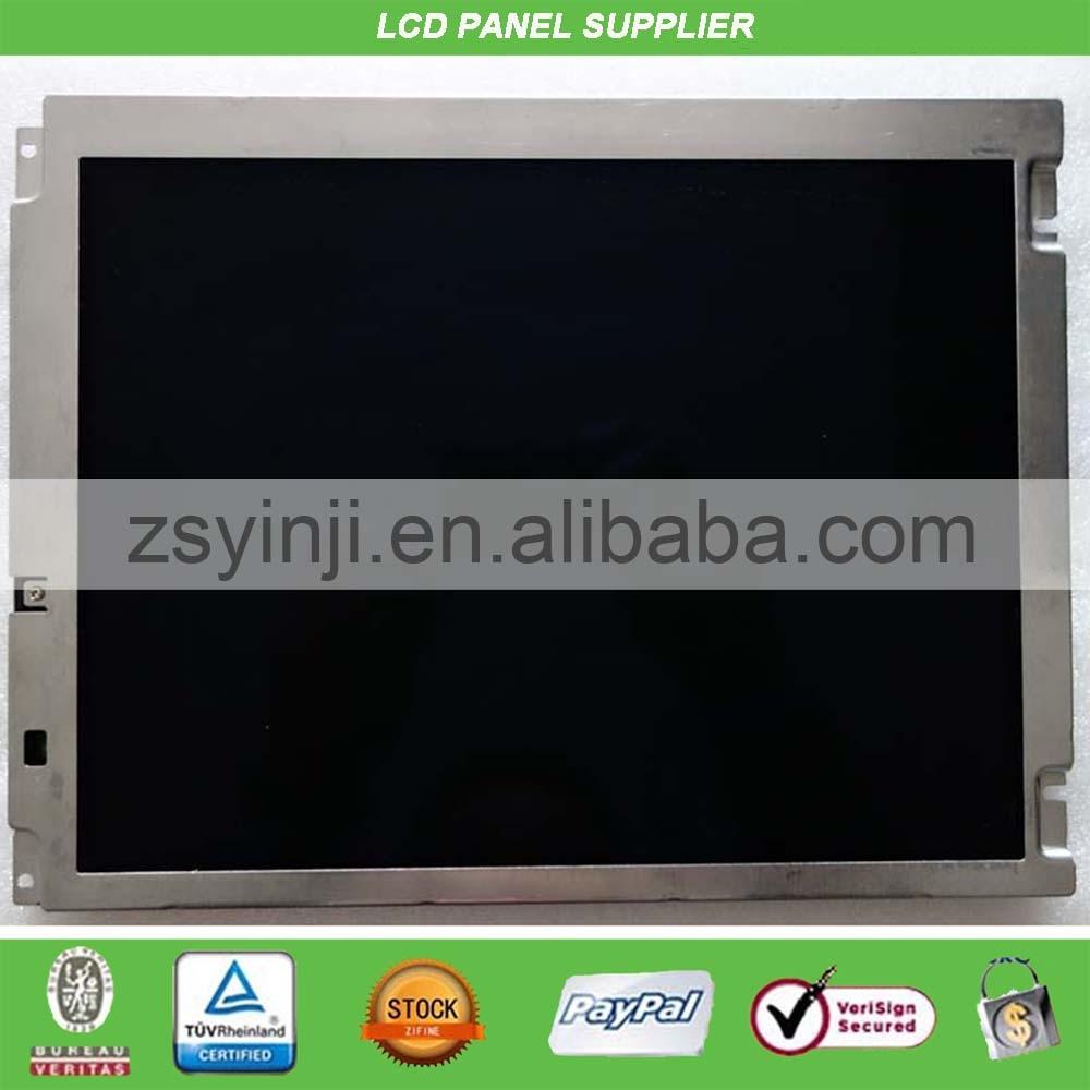 10.4inch lcd display NL8060BC26-3510.4inch lcd display NL8060BC26-35