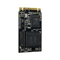 Ssd-накопитель KingSpec M2 2242 SATA SSD 120 ГБ 240 1 ТБ 480 ГБ M2 2242 NGFF Внутренний твердотельный накопитель SSD жесткий диск для ноутбука PC джемпер eZbook Pro3