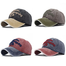 купить Summer Baseball Cap Hat Men Cap 2019 Snapback Hip Hop For Women Hats Dad Male Mens Bonnet Casquette Gorras Female Sun по цене 838.89 рублей