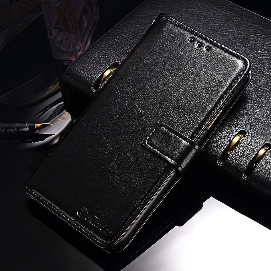 TOMKAS Pocophone F1 Case POCO F1 Global Flip Wallet With Stand Vintage Leather Silicone Back Cover Case For Xiaomi Pocophone F1 (11)