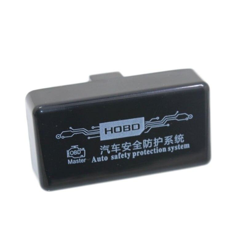 Подъемное устройство для окон автомобиля закрывающий модуль системы без ошибок для Chevrolet Cruze
