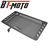 For SUZUKI V STROM VSTROM DL650 DL 650 Motorcycle Accessories Radiator Grille Guard Cover Protector
