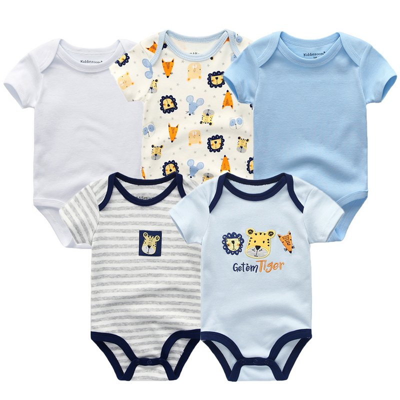 baby clothes50