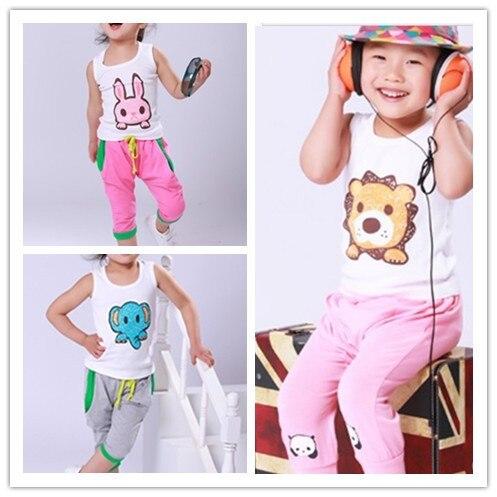 1 шт./лот для мальчиков и девочек модная детская футболка на лето с оптом и 100% хлопок Симпатичные футболки для грудничков